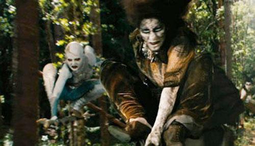 hg-brujas
