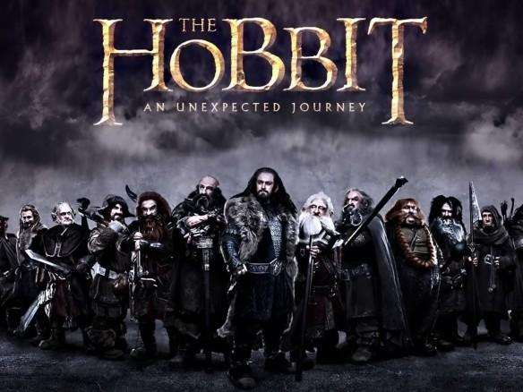 The hobbit1