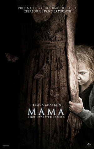 1-Mama-Posters