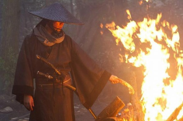 new-photos-rurouni-kenshin-live-action-2