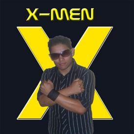 275px-Xmen