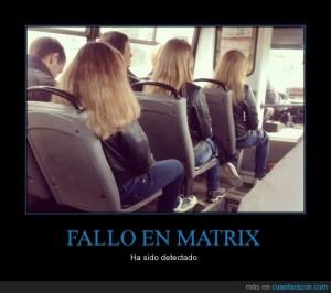 CR_864188_fallo_en_matrix