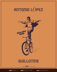 EarnYourName_Antonio-Guillotine-López