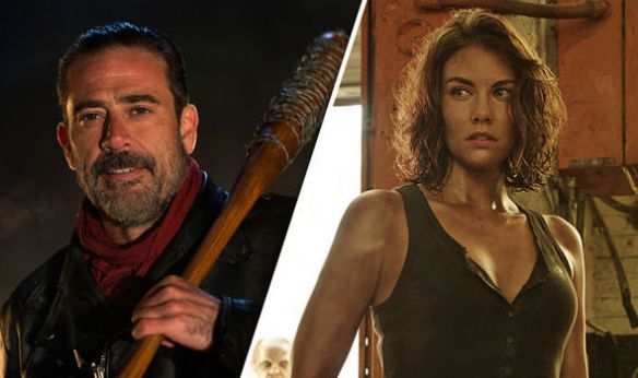 Negan-and-Maggie-728240